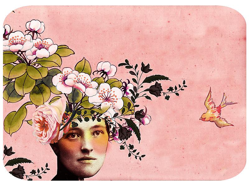 Pinkfloralgirl