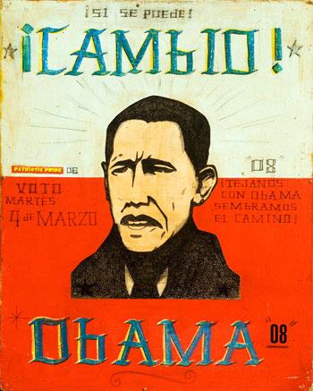 New-obama-poster