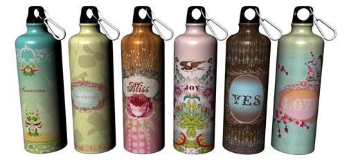 Water BottleFinal2