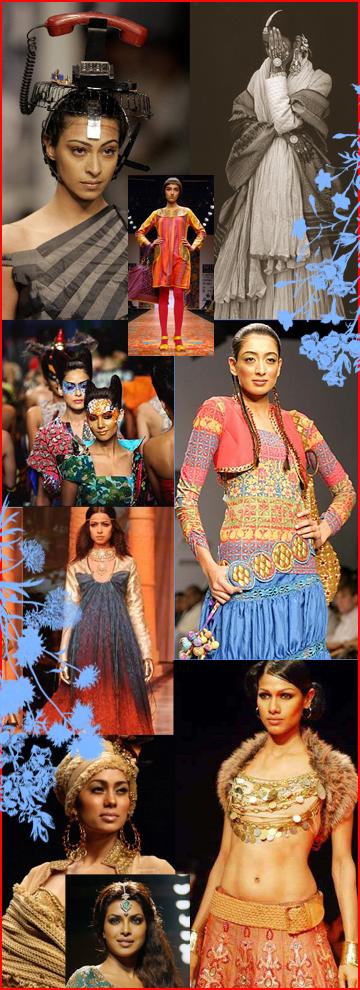 Bollywood wonderful