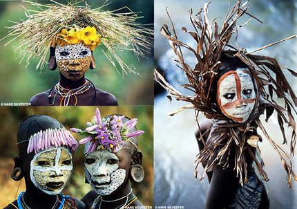 Natural-fashion