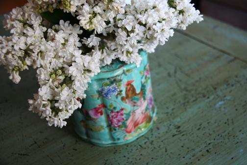 AnahataKatkin Lilacs