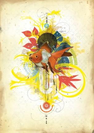 Fish_print-305x432