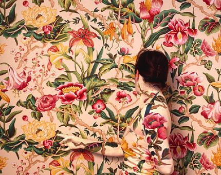 Cecilia-paredes-paradise-
