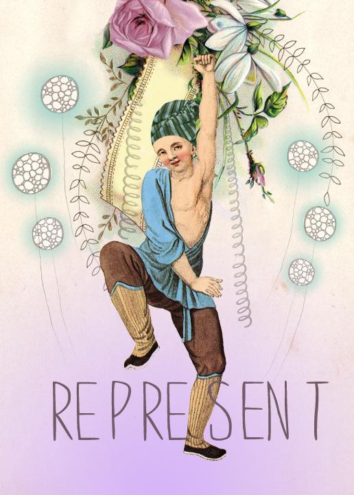 Represent2