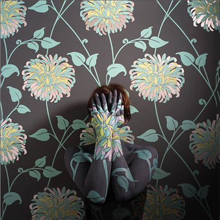 Cecilia-paredes-crisantem