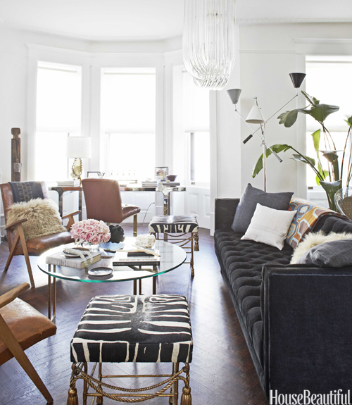 W-hbx-after-makeover-home-office-sitting-area-nate-berkus-0512-xln