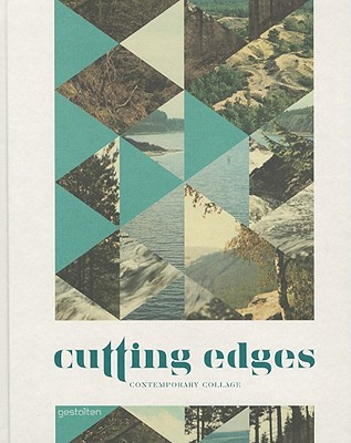 Cutting-Edges-Klanten-Robert-9783899553383