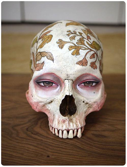 Skullkat01