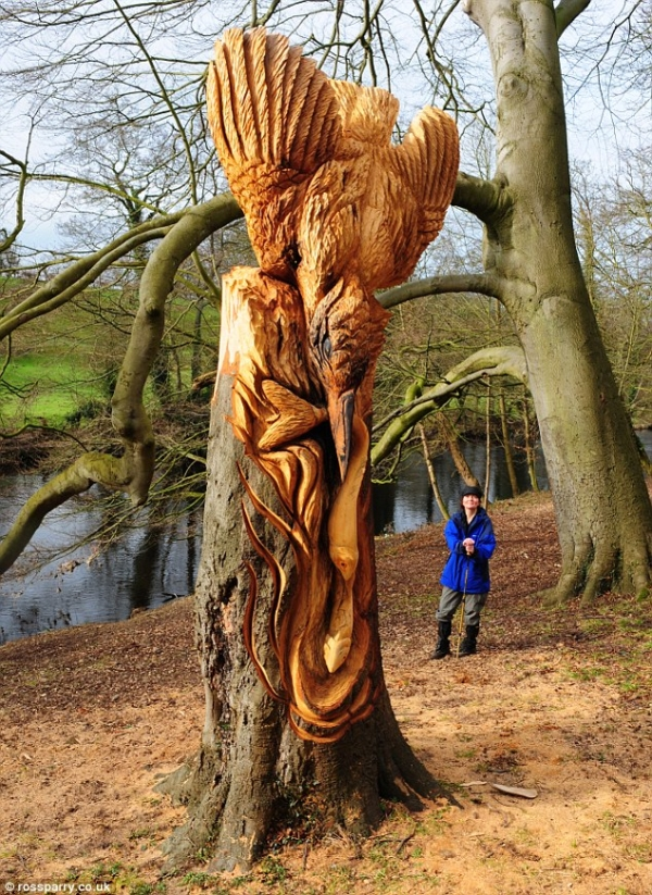 Mysterious-Tree-Carvings-01-1