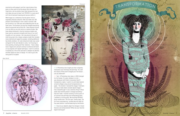 Anahata Katkin article digital studio