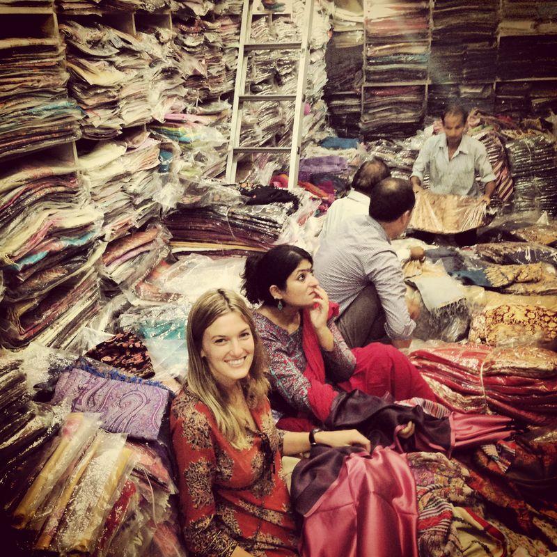 Sit and shop anahata katkin