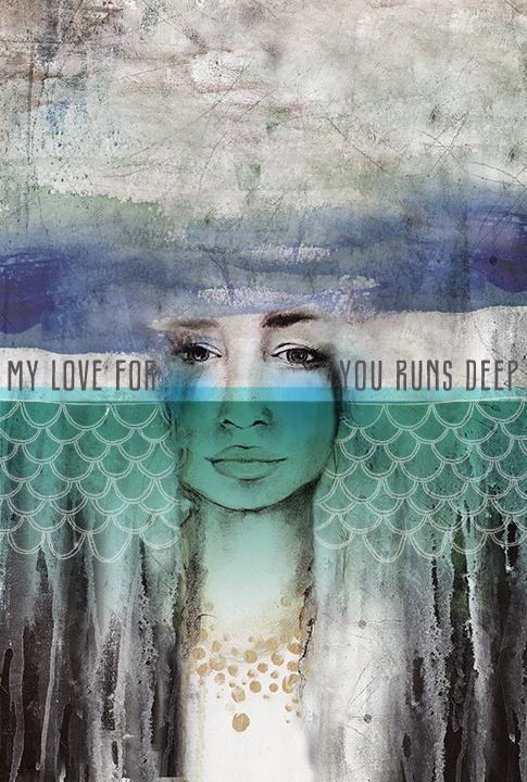 Deep love2