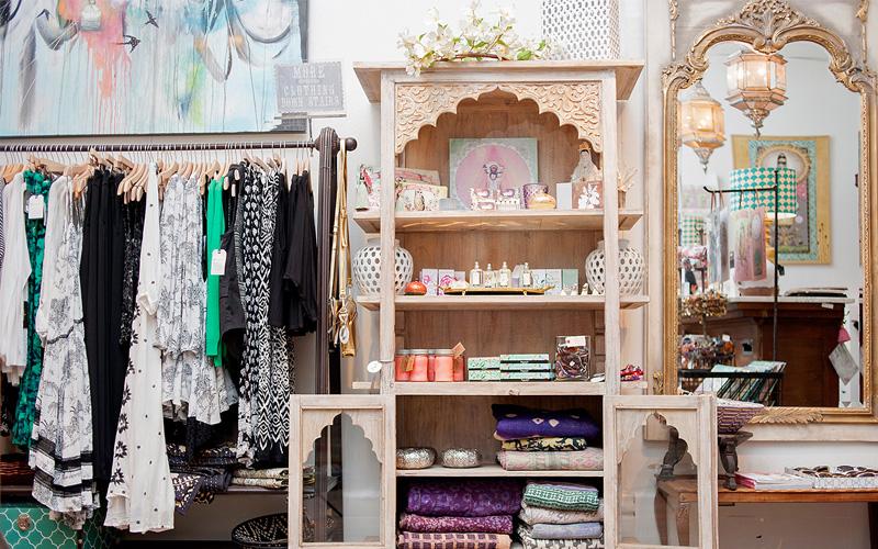 Papaya living boutique 3