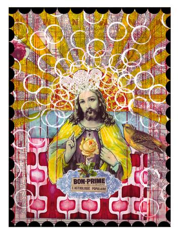 Jesus_collage