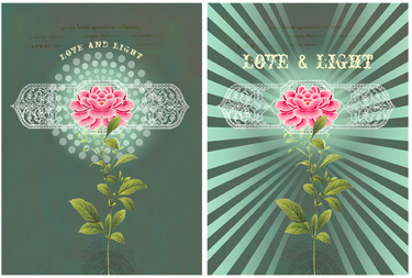 Love_light_flower