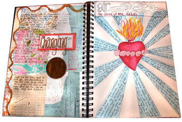 Heart_pages_2