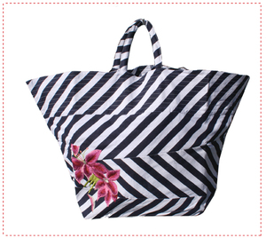 Beach_bag_copy_2