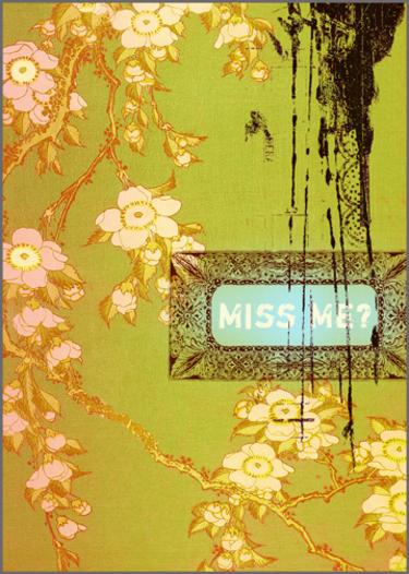 Miss_me_card