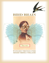 Bird_brain_cover