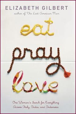 Eatpraylove1