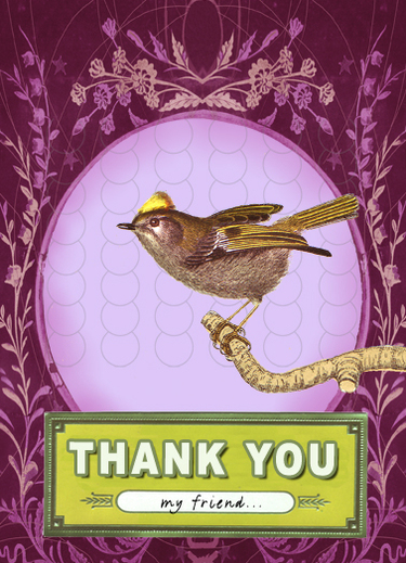 Thank_you_label