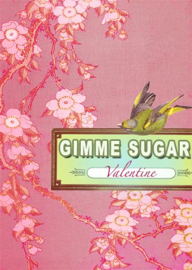 Gimme_sugar