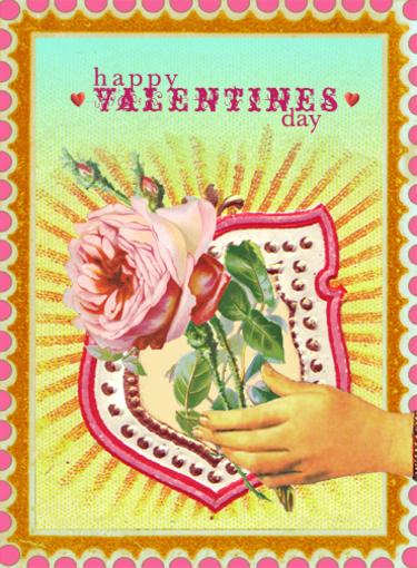 Valentine_rose