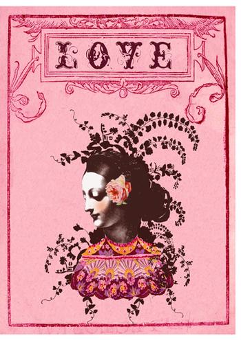 Amor_2