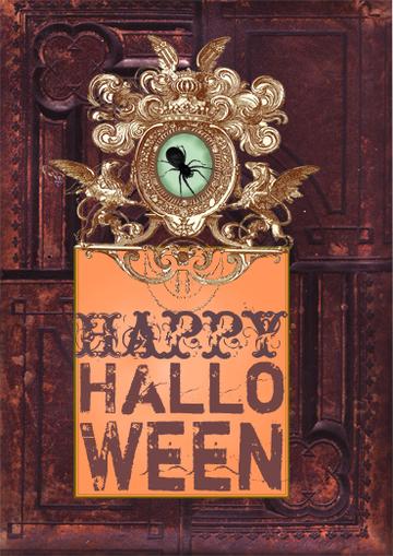Halloween_emblem