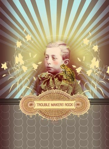 Trouble_maker