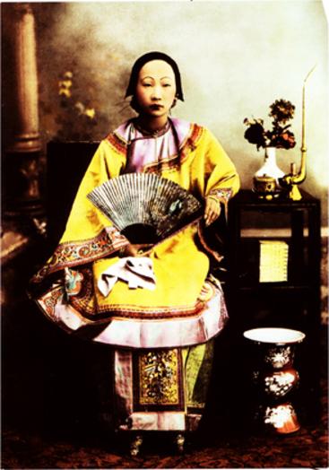 Chinese_lady
