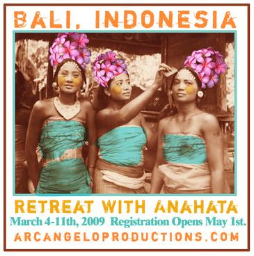 Bali_flyerlg