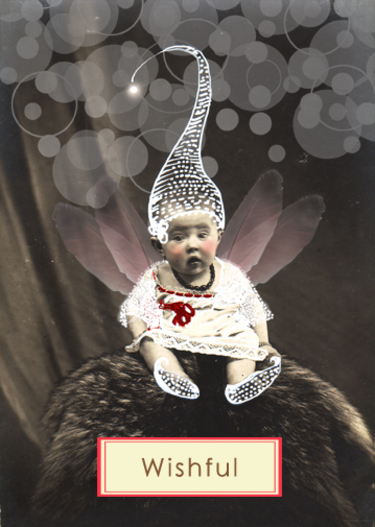 Baby_christmas_copy_1