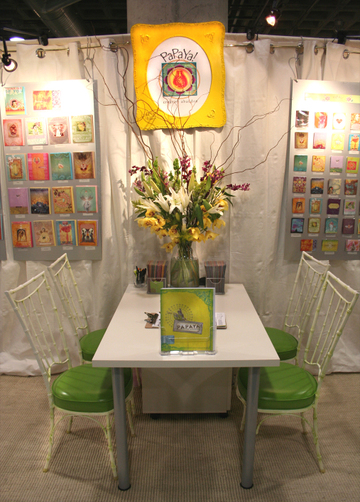 Booth_2007_1
