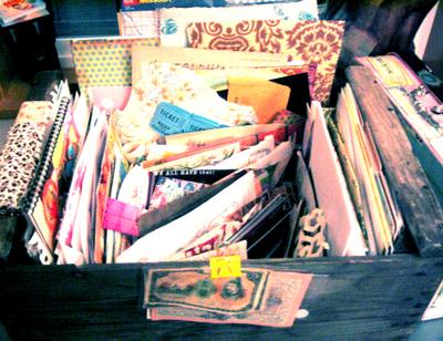 Box_of_goodies_5