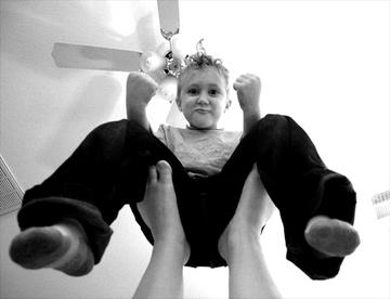 Feet_rides