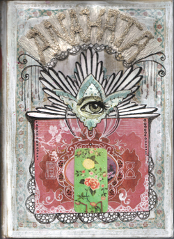 Journal_cover_anahata