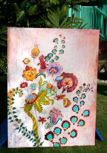 Kauai_painting_2