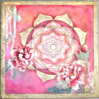 Mandala_painting
