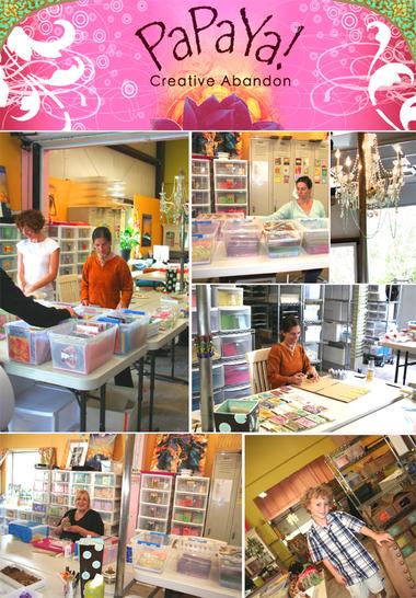 New_papaya_warehouse_2