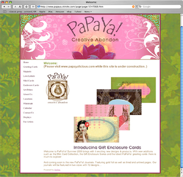 Papaya_screen_shot_copy