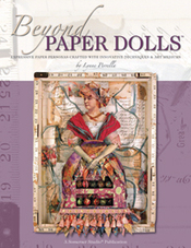 Paper_doll_cover
