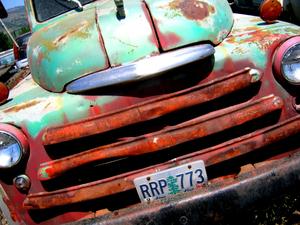 Rusty_truck_1_6