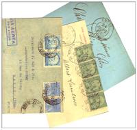 Vintage_postcards