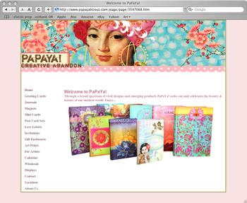 Website_shot_copy_1