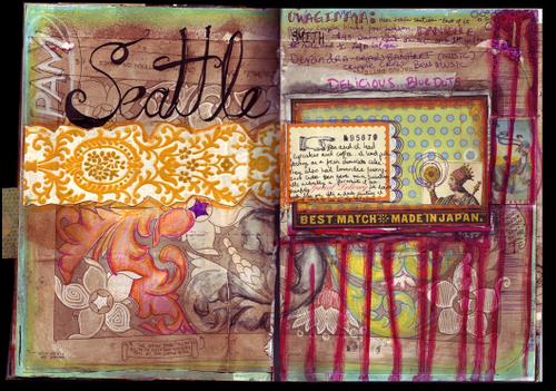Seattle_spread_